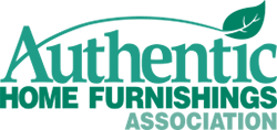Authentic Home Furnishings Association - Member