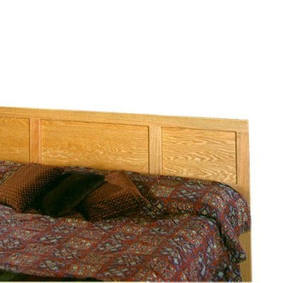 Custom Bedroom Furniture